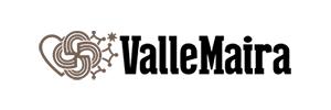 Unione Montana Valle Maira EN